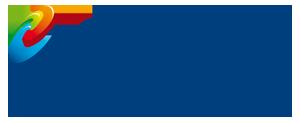logo Varico
